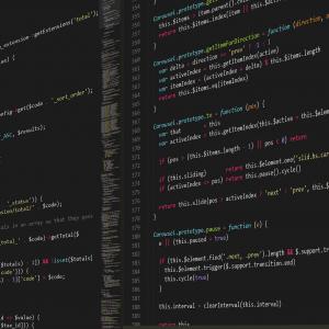 5 érdekes hackathon a nagyvilágból